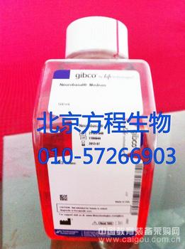 GIBCO10437-01010437-010