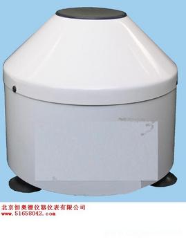 电动离心机/1023电动离心机  型号:HA8-800