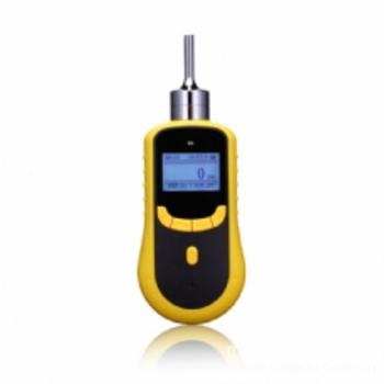 手持式氯乙烯分析仪