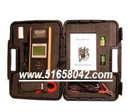 汽车电瓶检测仪 电瓶检测仪 汽车电瓶测试仪