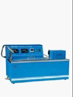 石油产品蒸汽压测定仪  型号:HAD-8017B