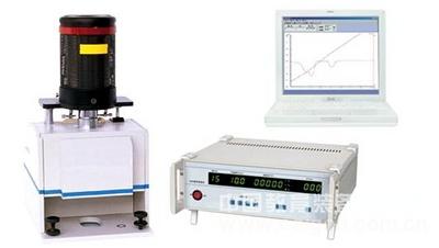 差热实验装置/差热实验仪 型号:HAD-ZCR