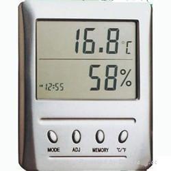 一级温度计/温度表 型号:H24496