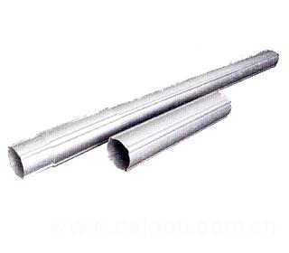 铝合金测斜管/测斜管