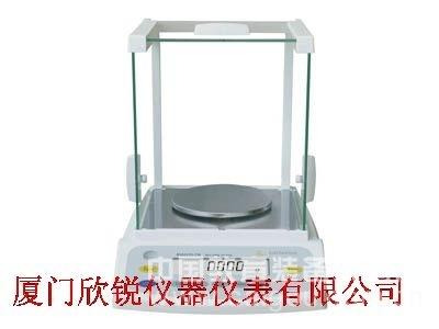 赛多利斯电子天平BSA2201