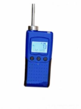不易磨损MIC-800-C7H8 便携式甲苯检测报警仪