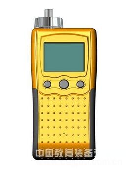 重量轻MIC-800-C2H4O2便携式甲酸甲酯检测报警仪