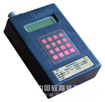 电脑智能检测仪/智能检测仪  型号:HAD-GSJ-2A