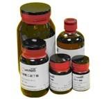 5-溴-4-氯-3-吲哚神经氨酸160369-85-7