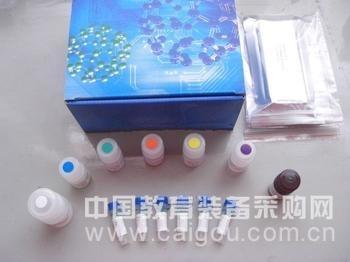 RIG-1RLR ELISA试剂盒 进口elisa试剂盒