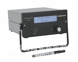紫外臭氧分析仪,臭氧分析仪
