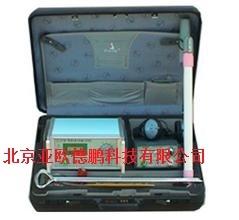 地下电缆探测仪/电缆探测仪