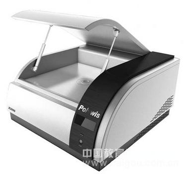 贵金属检测仪 贵金属测试仪 型号:BZ-X-3680