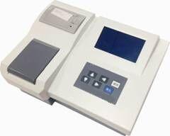 总磷测定仪,台式总磷检测仪