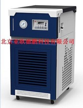 循环冷却器,亚欧冷却器