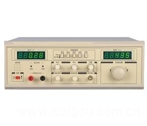 音频扫频信号发生器/音频信号发生器