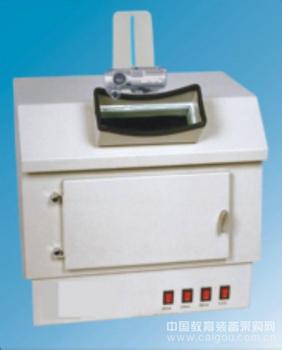 暗箱紫外分析仪/多用途紫外分析仪 型号:WL-ZF-5