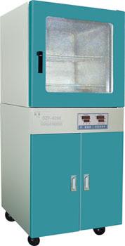 真空干燥箱 型号:HA-DZF-6090