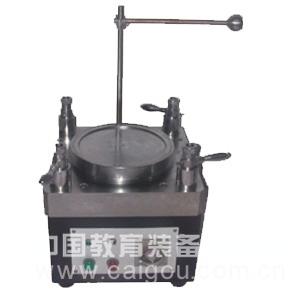 光纤研磨机 型号:SC-CX-2OA