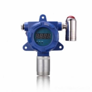 可信,稳定固定式一氧化碳报警器