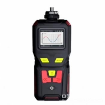 TD400-SH-N2O便携式笑气检测报警仪