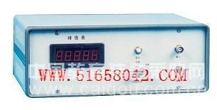 峰值电压表 电压表 型号:HAD-FD-1