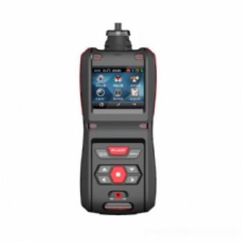 TD500-SH-HCL手持式氯化氢气体检测仪