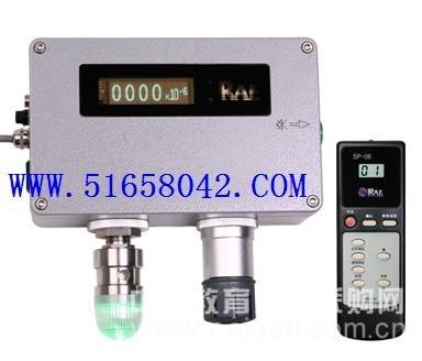 固定式CO检测仪 型号:GN-SP-1204
