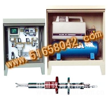烟气流速连续监测仪QL/3060