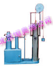 电石发气量测定仪 型号:HALJD-19