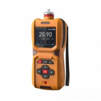 氦气检测仪北京氦气传感器