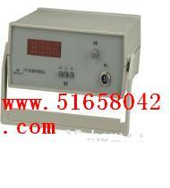 磁场测量仪/高斯计/数字特斯拉计  型号:SHT-HT100G