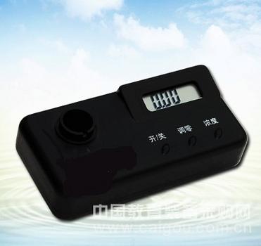 浊度检测仪  型号:XT18-101SZ