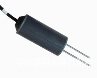 土壤湿度传感器,土壤水分传感器  型号:HAD-100