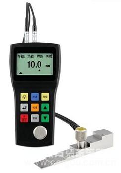 TD2800数字超声波探伤仪
