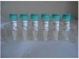 进口标准品CAS号:111031-14-2标准品烯草酮亚砜