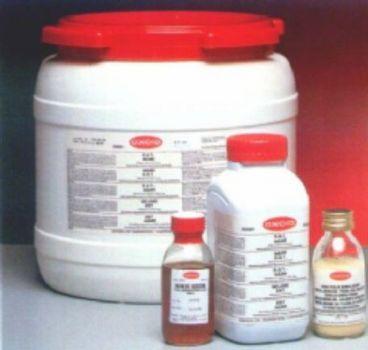 棕榈酸对硝基苯酯