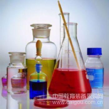 DiIC16(3) 高氯酸盐
