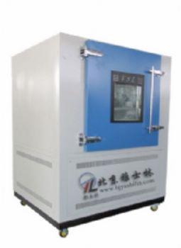 砂尘试验箱GB4208标准下载