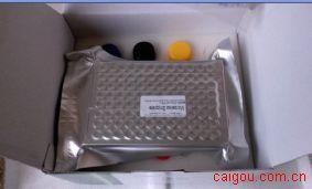 猪脂肪甘油三酯脂酶(ATGL)ELISA Kit