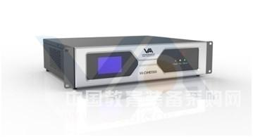 视频编码器|高清视频编码器
