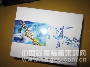 犬肌钙蛋白Ⅰ ELISA试剂盒