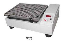 诺基仪器品牌大型双层振荡器HZT5可比进口产品