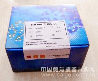 人Human活化凝血因子Ⅻ(FⅫa)ELISA Kit检测价格说明书