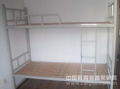 公寓床|学生床|上下床厂家直销