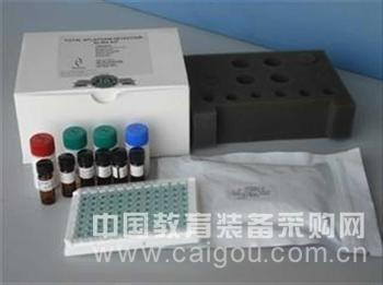 小鼠钩端螺旋体IgG(Lep IgG)ELISA试剂盒