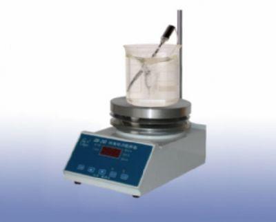 E22-08-2G型磁力搅拌器 价格 规格 参数