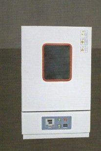 干燥箱/高温试验箱