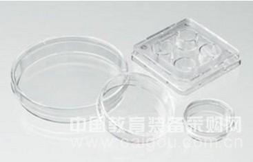 Nunc IVF培养皿150260 150265