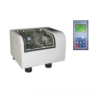 百典仪器品牌恒温(全温)培养摇床QYC-200可比进口产品